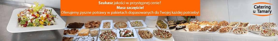http://utamary.pl/