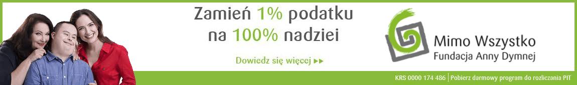 http://mimowszystko.org/