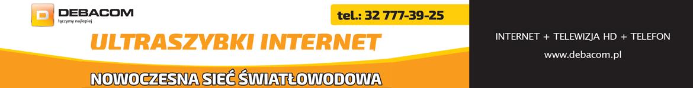 debacom.pl