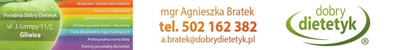 dobrydietetyk.pl