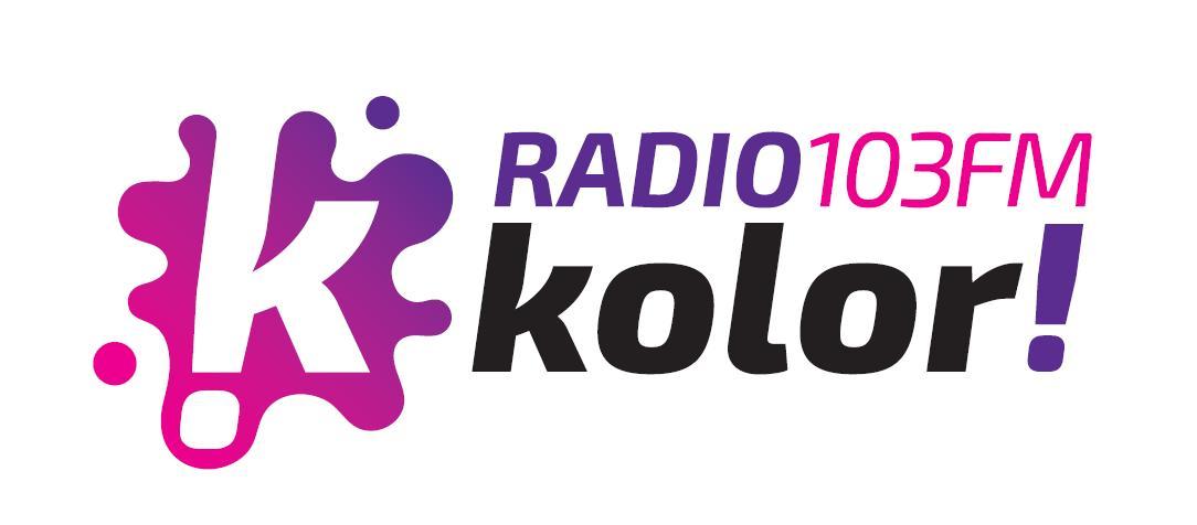 www.radiokolor.pl