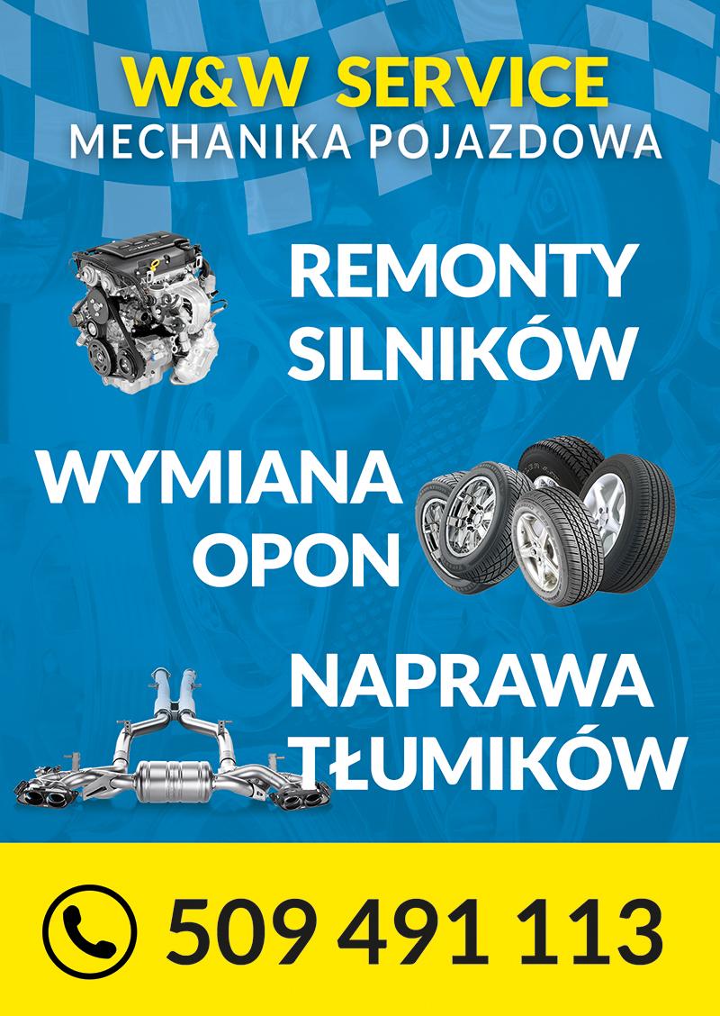 www.wwservice.pl