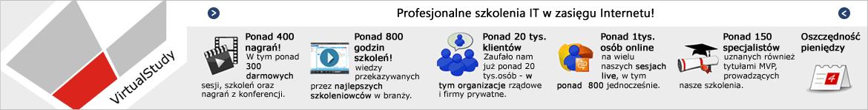VirtualStudy.pro